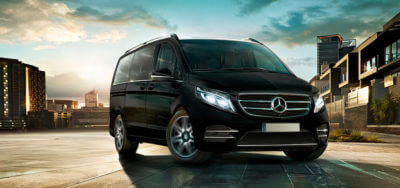 mercedes-taxi-thessaloniki-airport-minibus-transfers