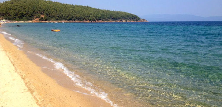 komitsa-beach-halkidiki