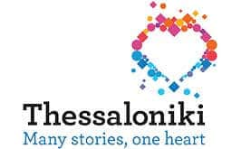 Thessaloniki Travel Touris Guide