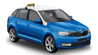economy-taxi-thessaloniki-taxithess