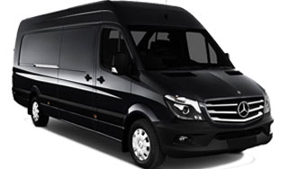 mercedes-mini-bus-thessaloniki-18-seater