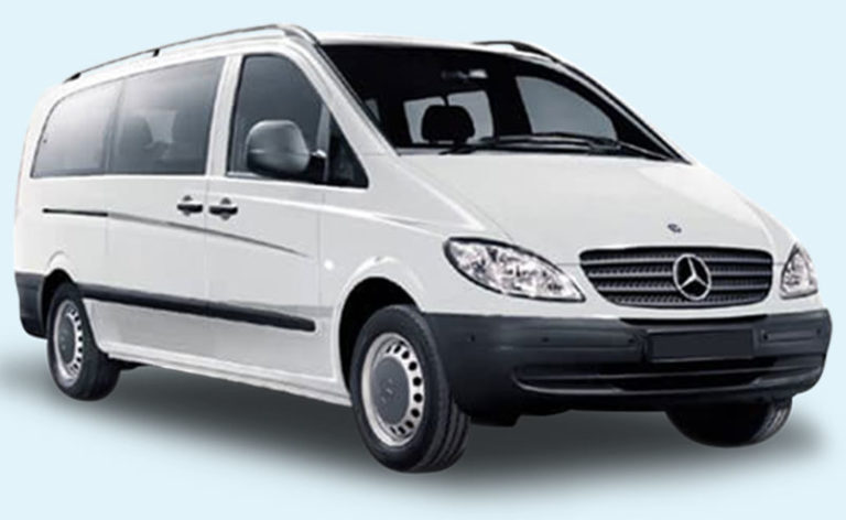 mini-van-8-seater-economy