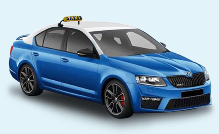 premium-taxi-taxithess