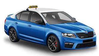premium-taxi-thessaloniki-taxithess