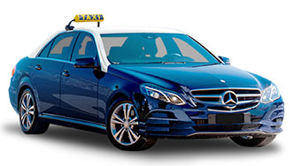 vip-taxi-thessaloniki-taxithess