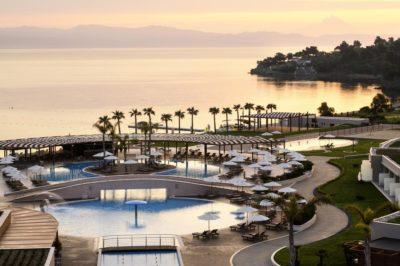 taxi-to-miraggio-thermal-spa-resort-paliouri