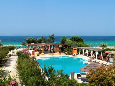 taxi-to-antigoni-beach-hotel-and-suites