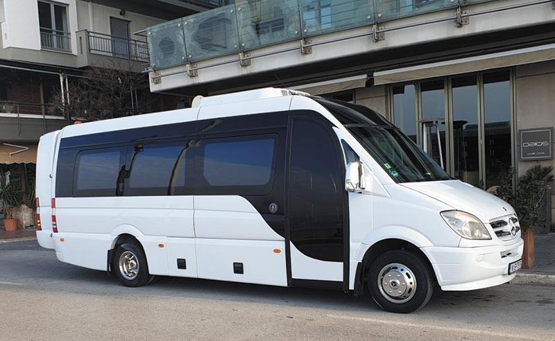 minibus-19-thessaloniki