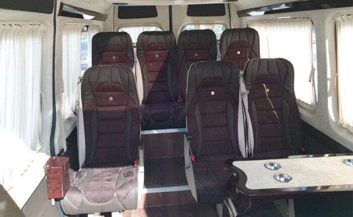 primium-minibus-12-seats