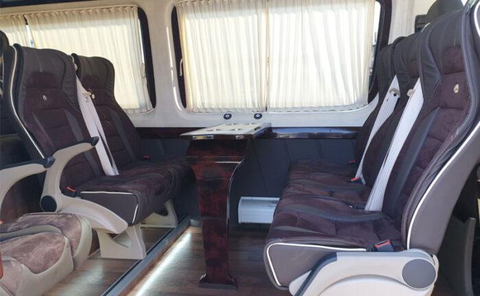 primium-minibus-12-th